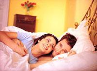 Новый метод контрацепции - ПЕРСОНА